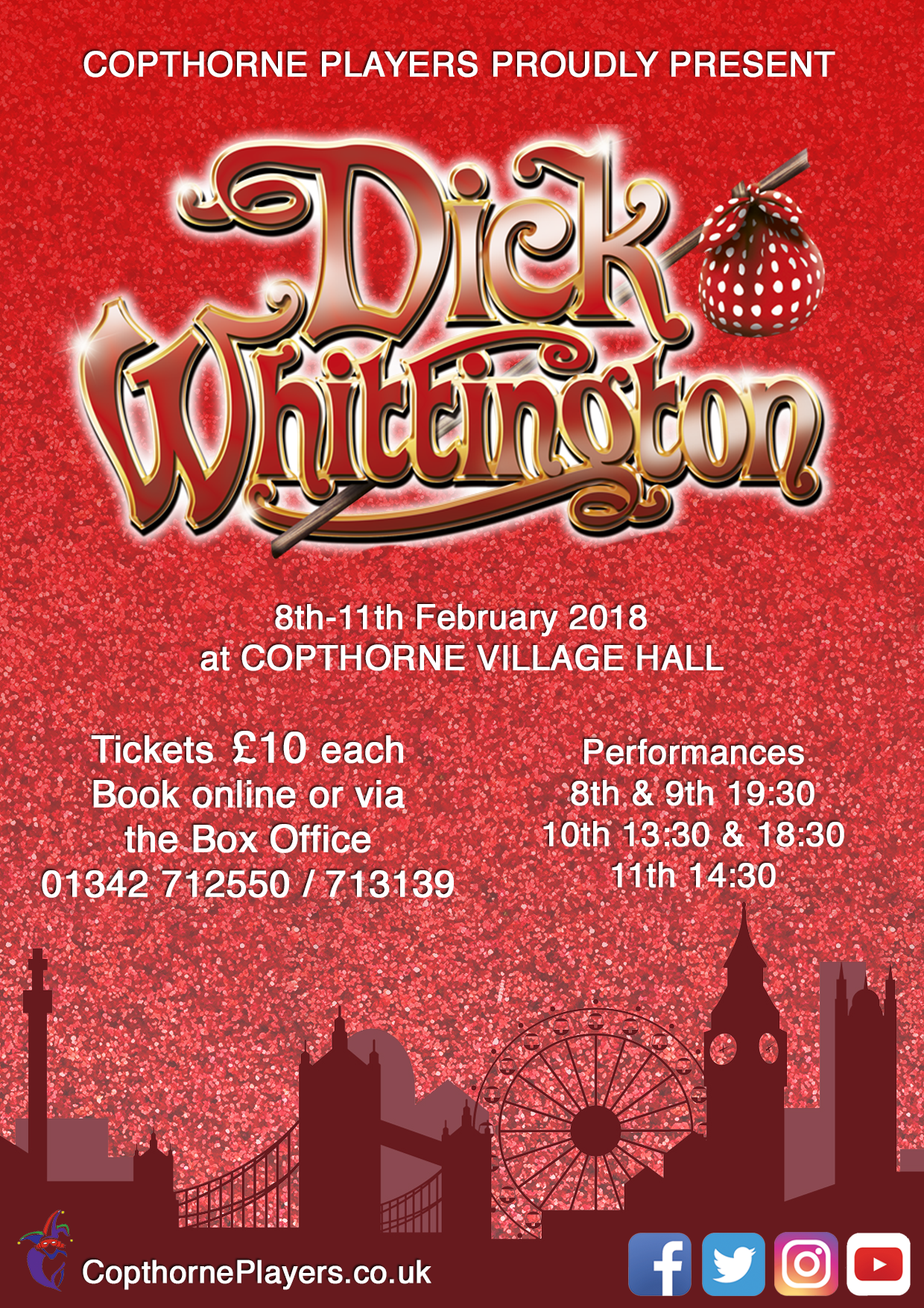 Dick Whittington Show Poster v2 FINAL.png