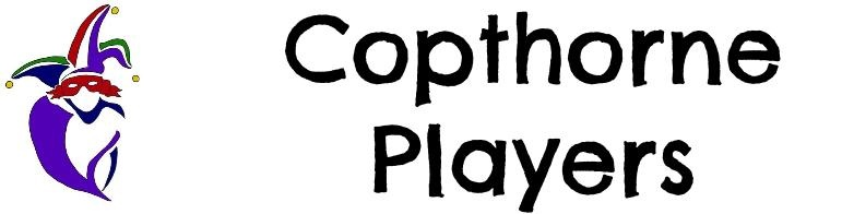 Copthorne Players